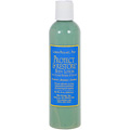 Protect and Restore Body Lotion