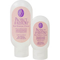 Protect and Restore Cream