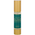 Two Timing Tightener DMAE Serum
